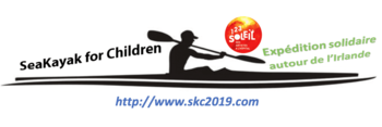 seakayak-for-children